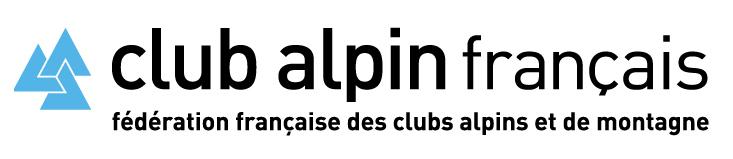 Club Alpin Français