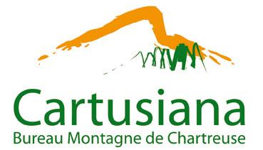 Cartusianna