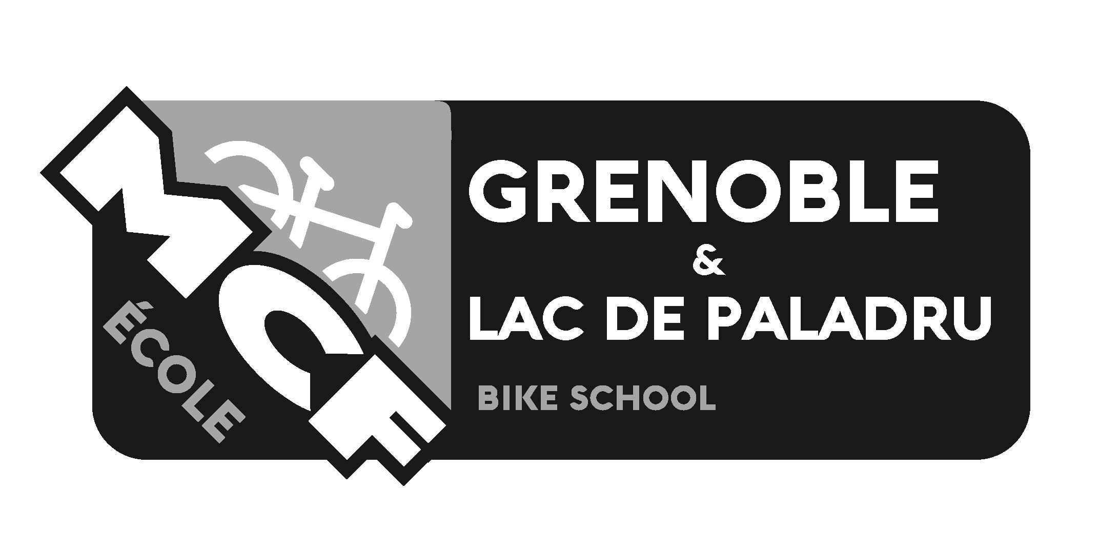 Moniteur Cyclistes Français